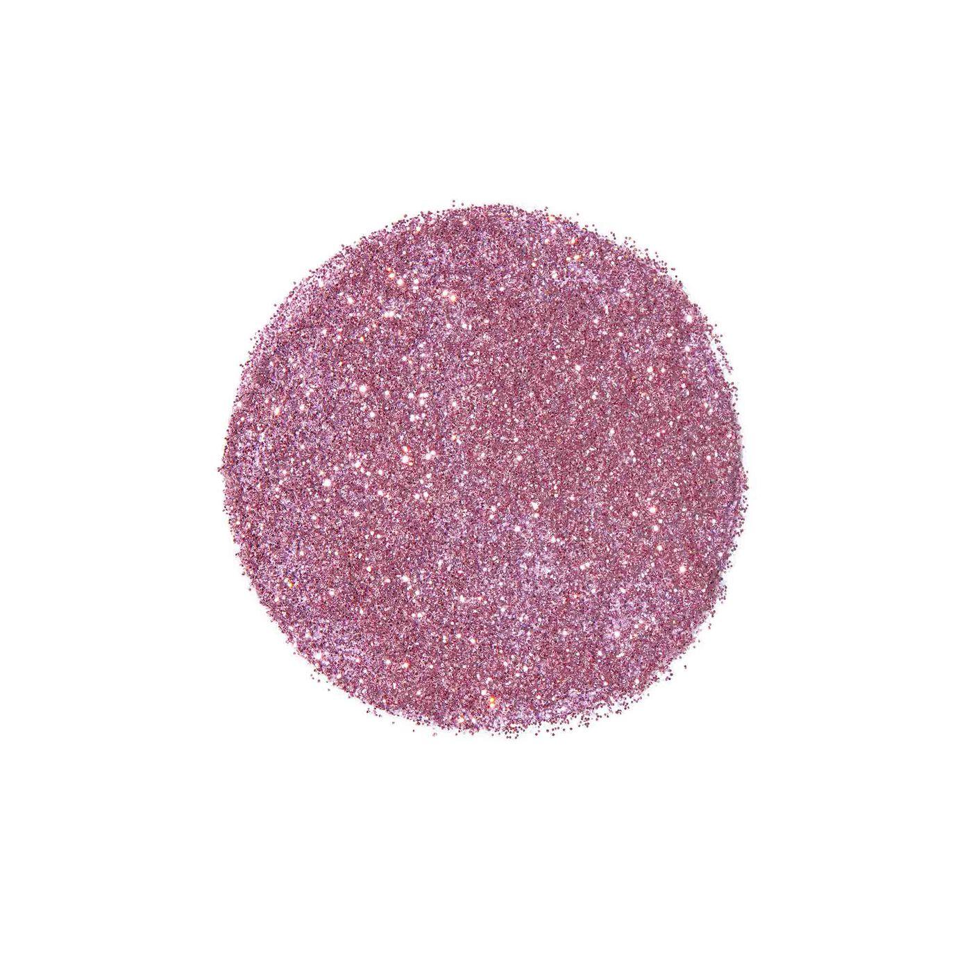 Love Loose Glitter - Charmed