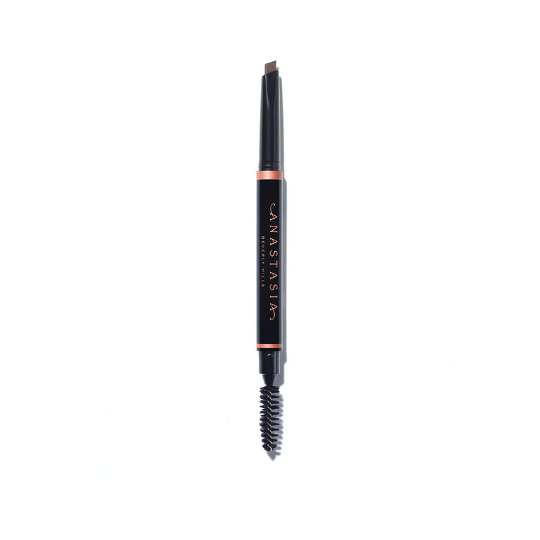 Brow Definer - Taupe