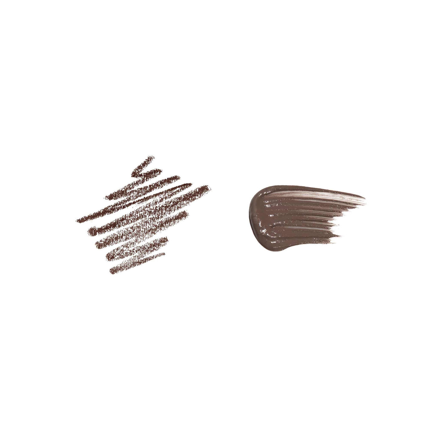 Power Duo - Soft Brown