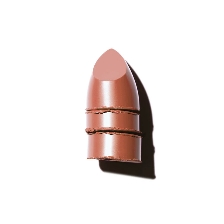 Matte Lipstick - Honey