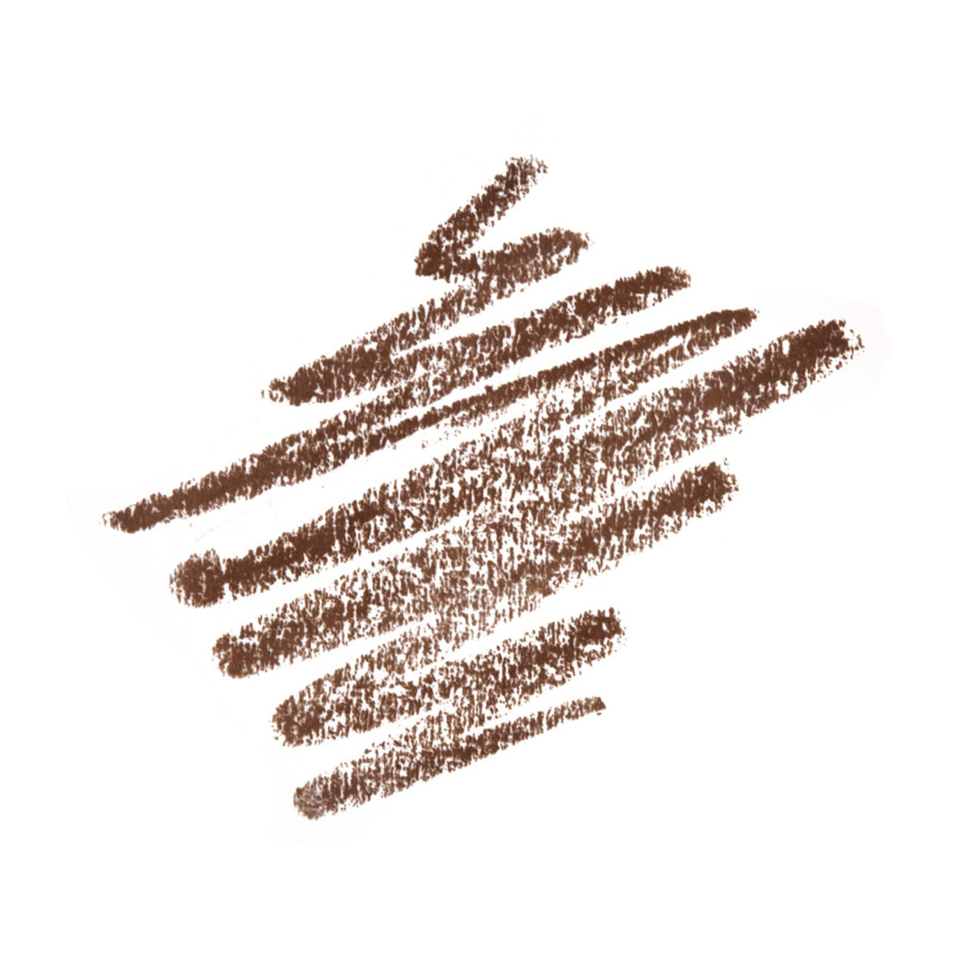 Brow Wiz® - Chocolate