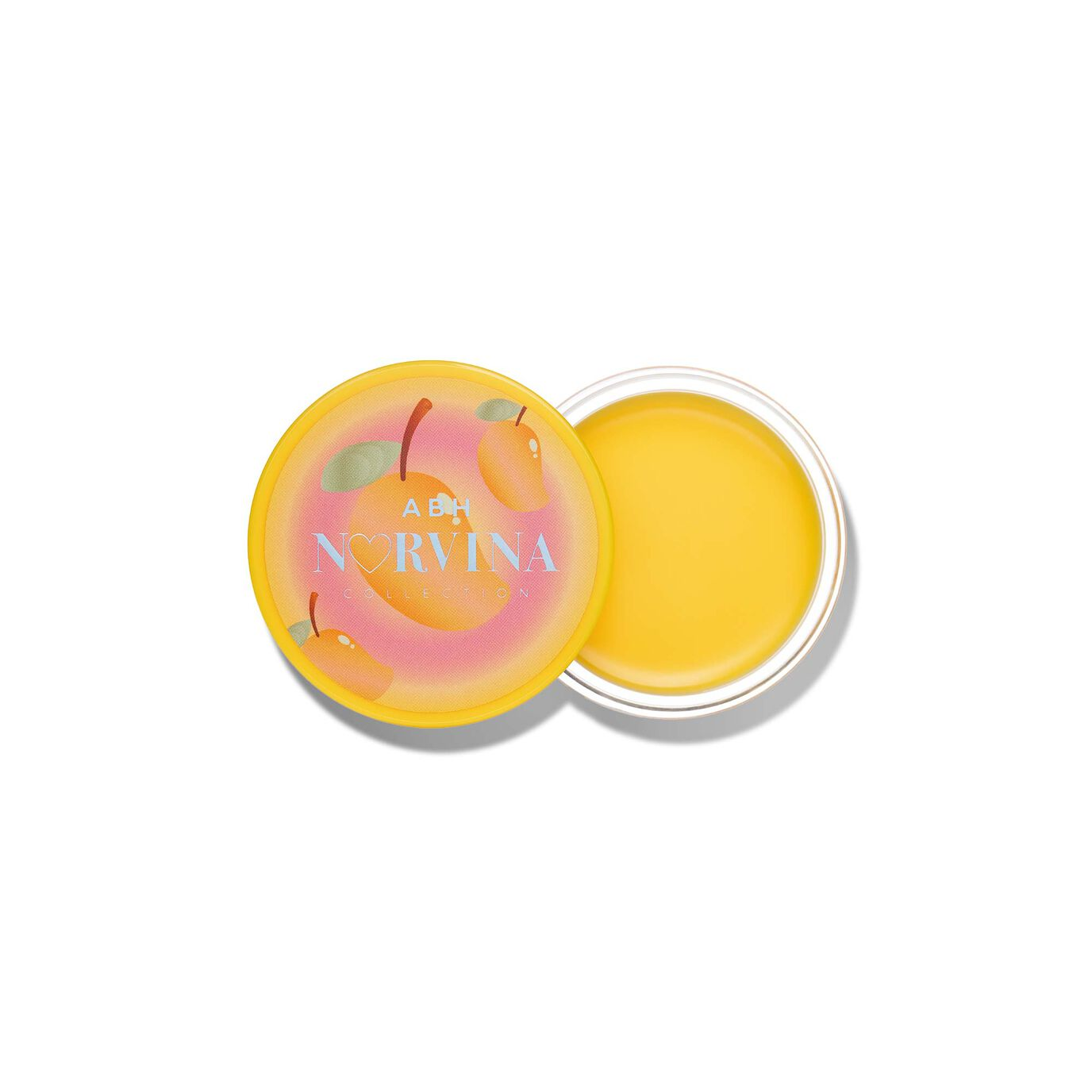 NORVINA® Lip Balm - Mango