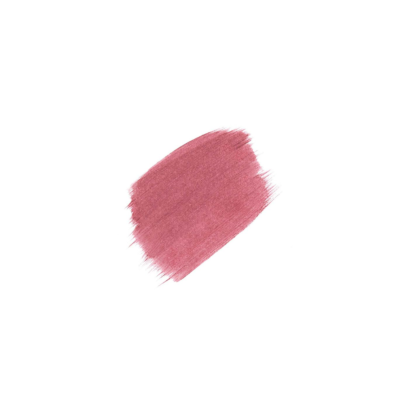 Lip Stain - Dusty Rose