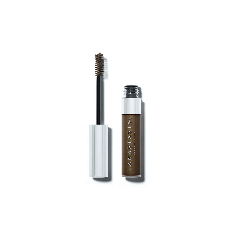 Tinted Brow Gel - Granite