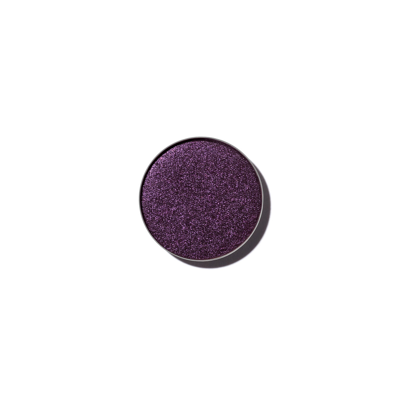 Eyeshadow Singles - Enchanted