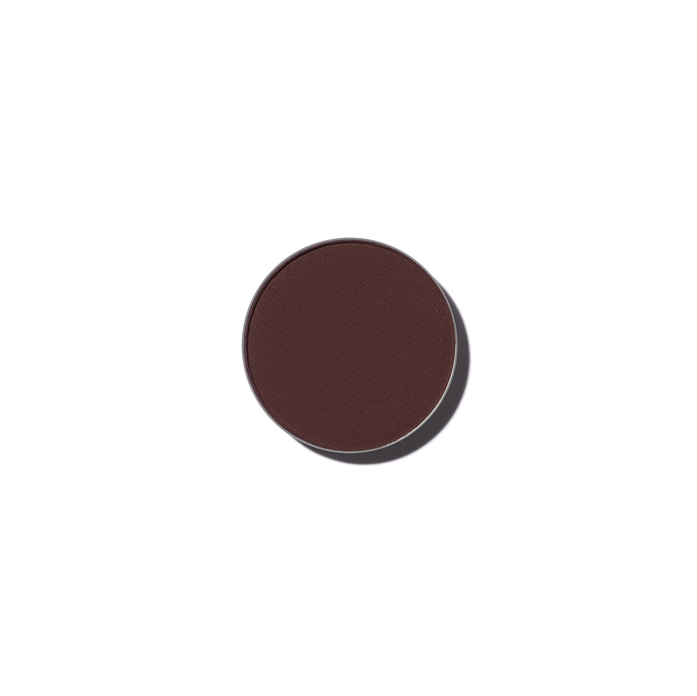 Eyeshadow Singles - Deep Plum