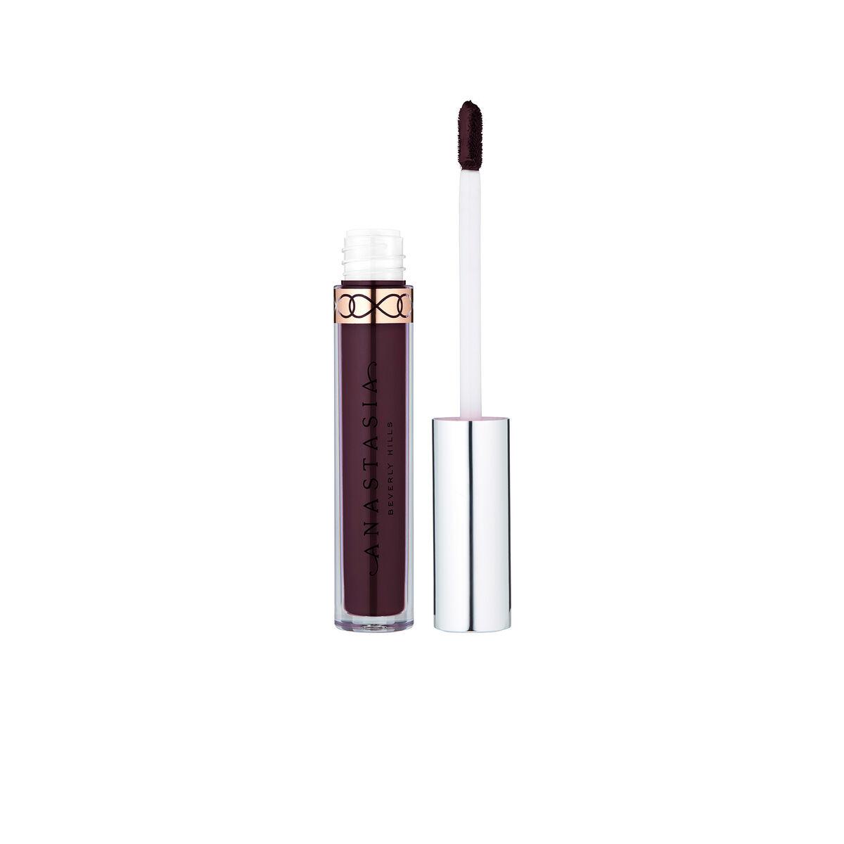Liquid Lipstick - Potion