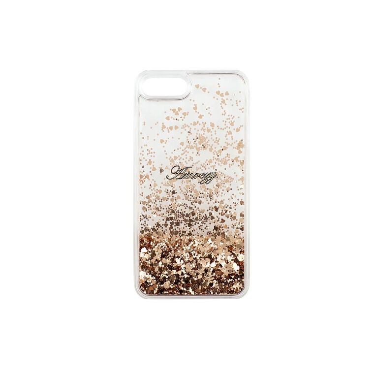 Amrezy Iphone 7+ Case
