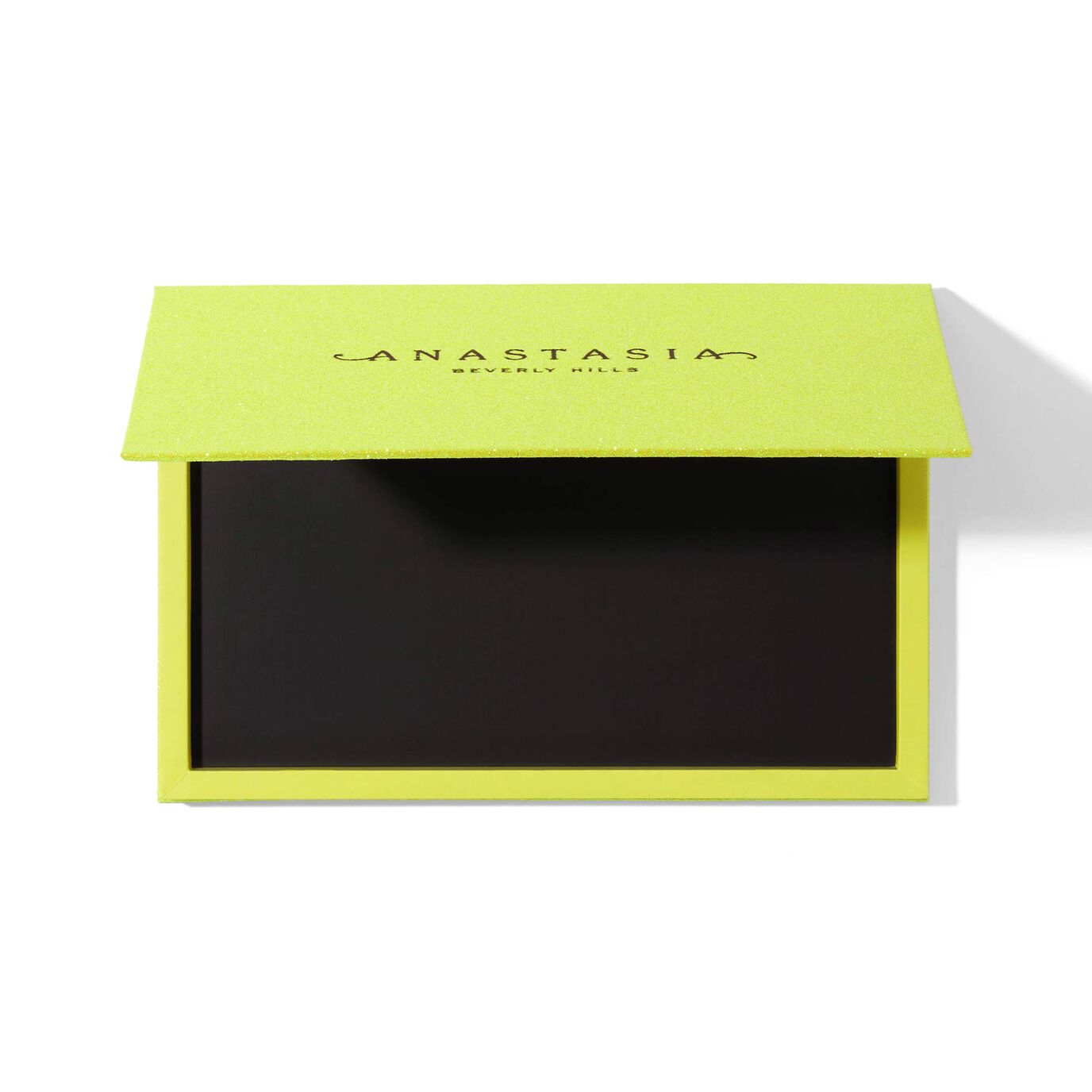 Limited-Edition Magnetic Palette - Yellow