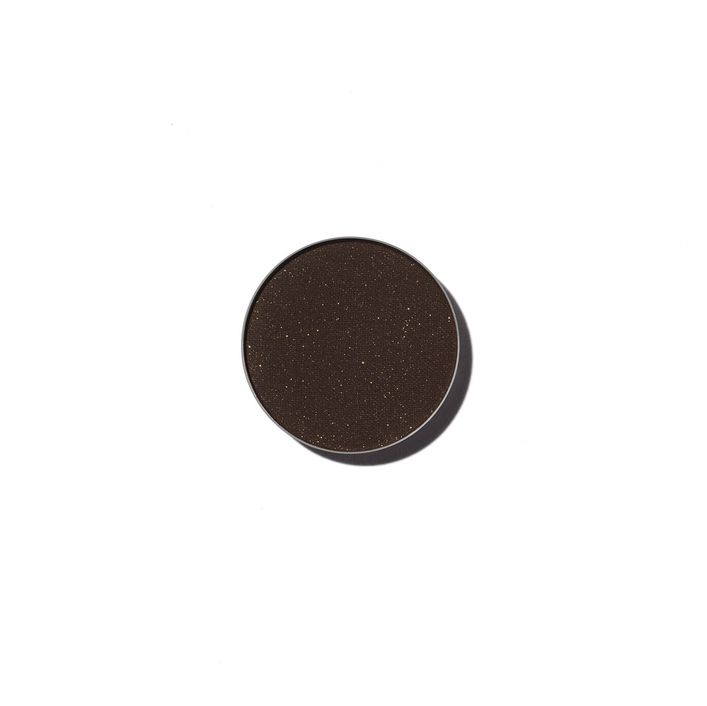 Eyeshadow Singles - Dark Chocolate Shimmer