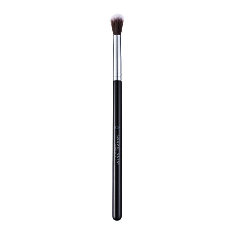 A26 Pro Brush Crease Blending Brush