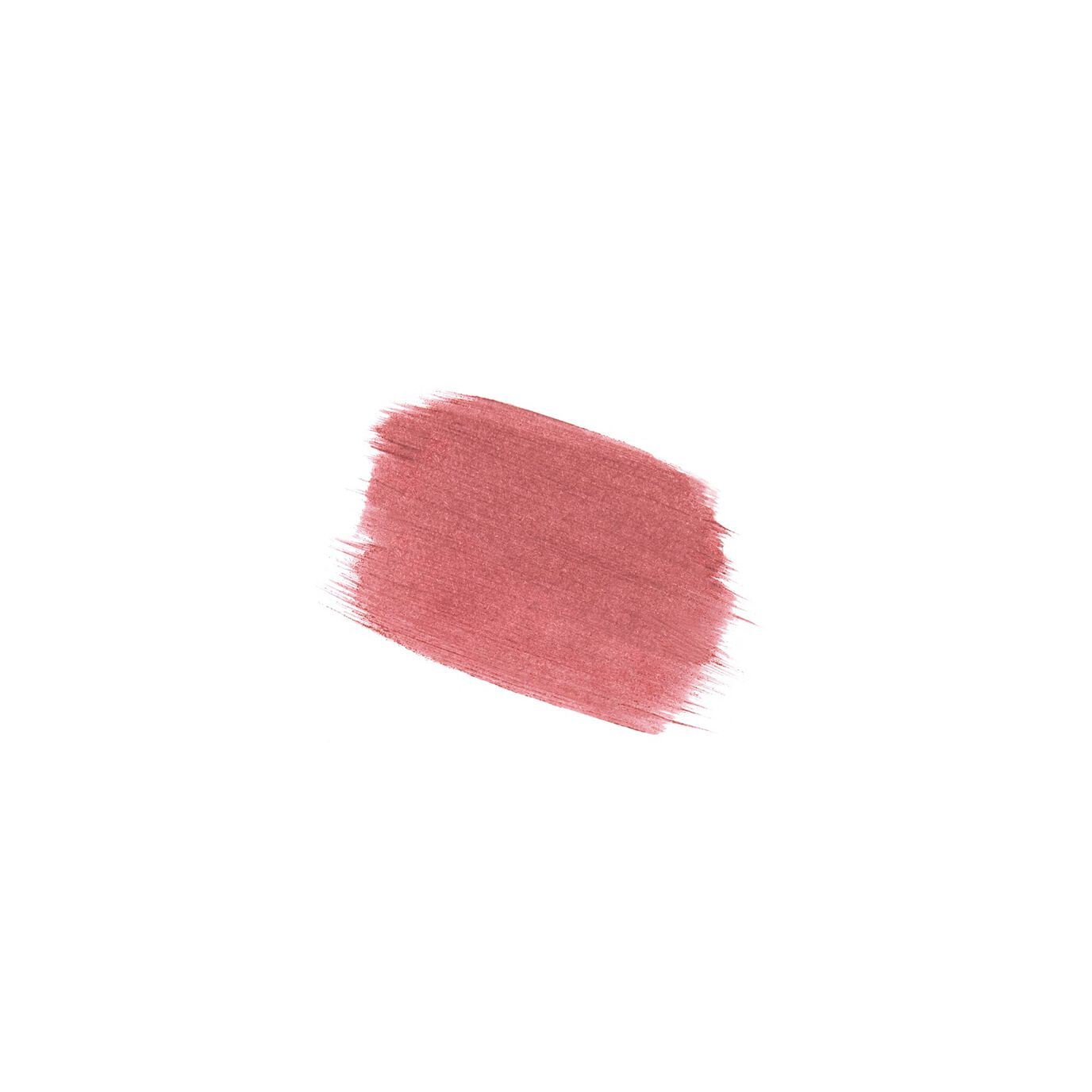 Lip Stain - Rosewood