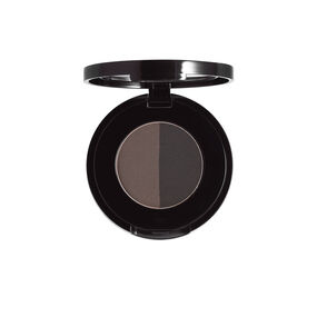 Brow Powder Duo - Granite