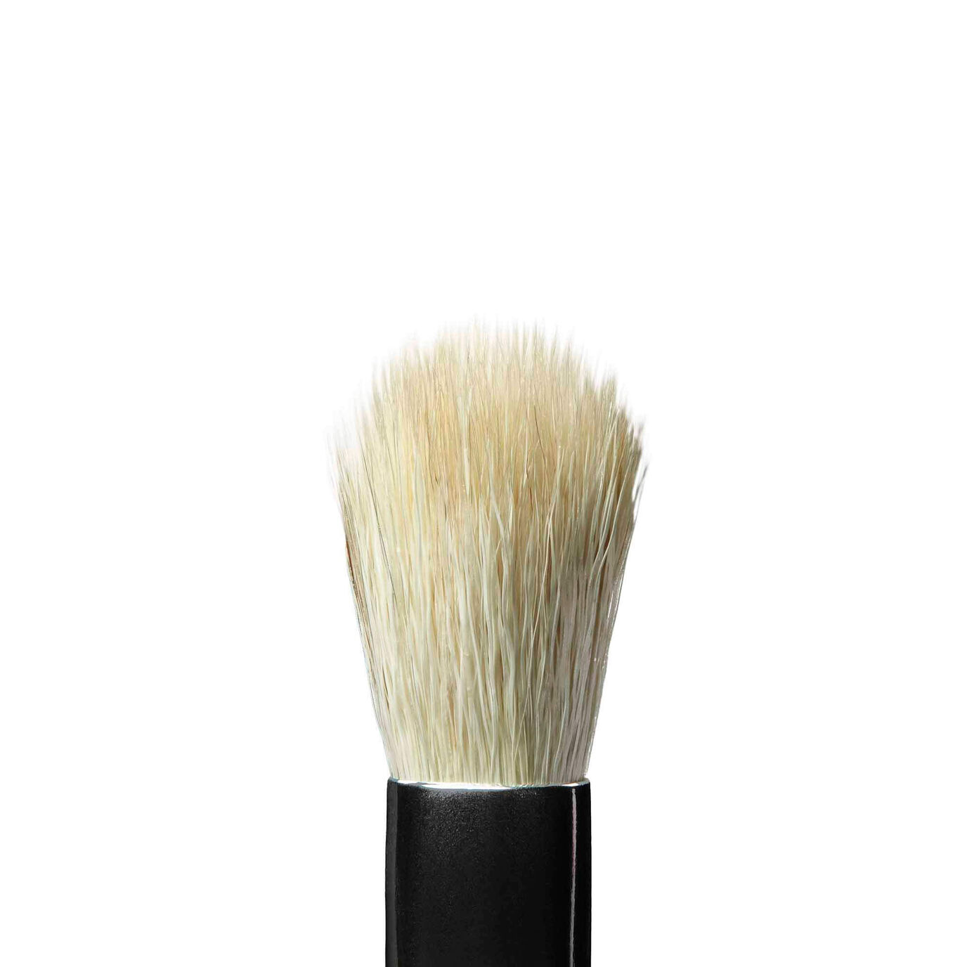 A10 Pro Brush - Diffuser Brush