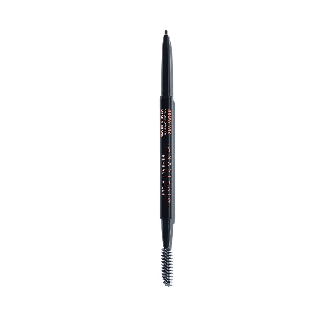 Brow Wiz® - Medium Brown