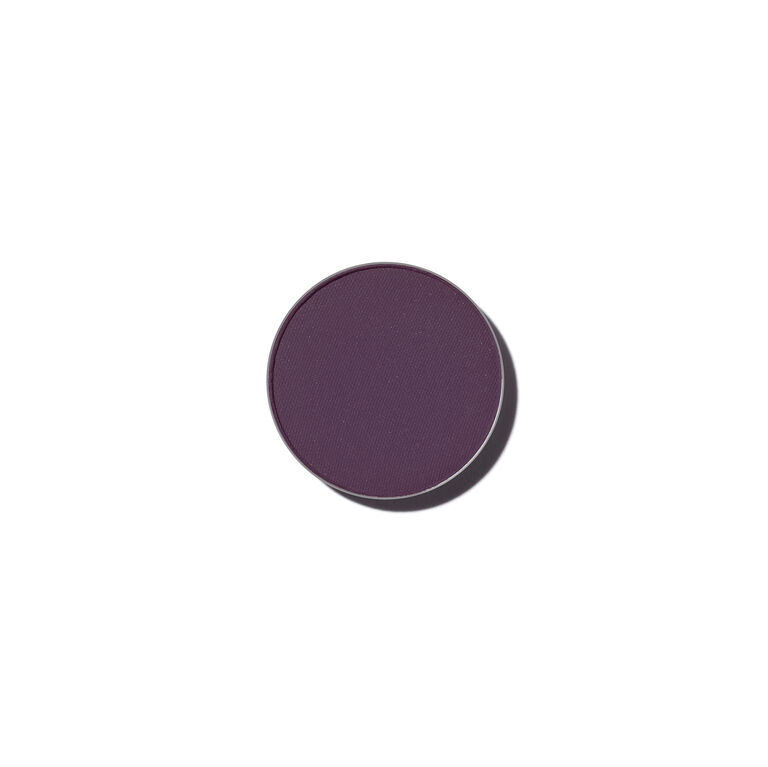 Eye Shadow Singles - Violet
