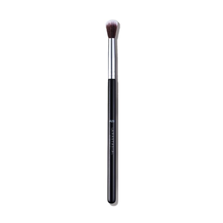 A26 Pro Brush - Crease Blending Brush