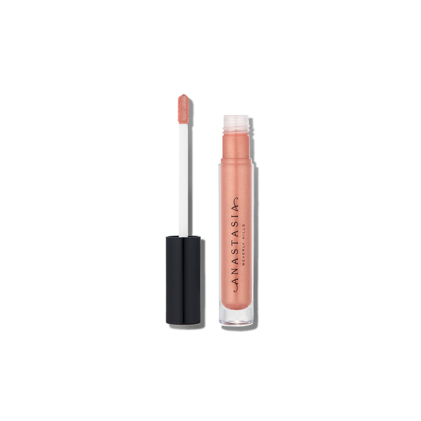 Lip Gloss - Sunscape