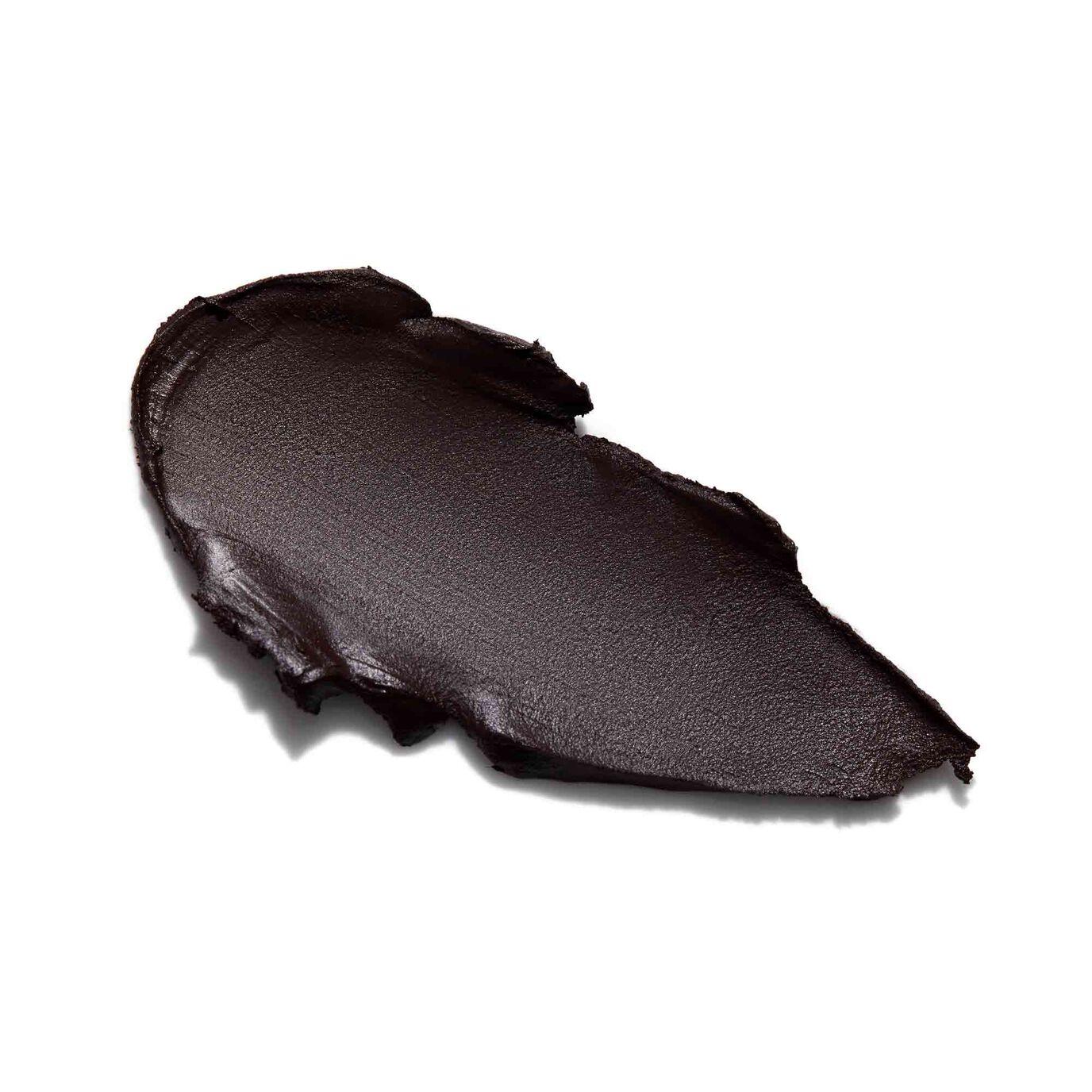 Cream Bronzer - Cool Brown