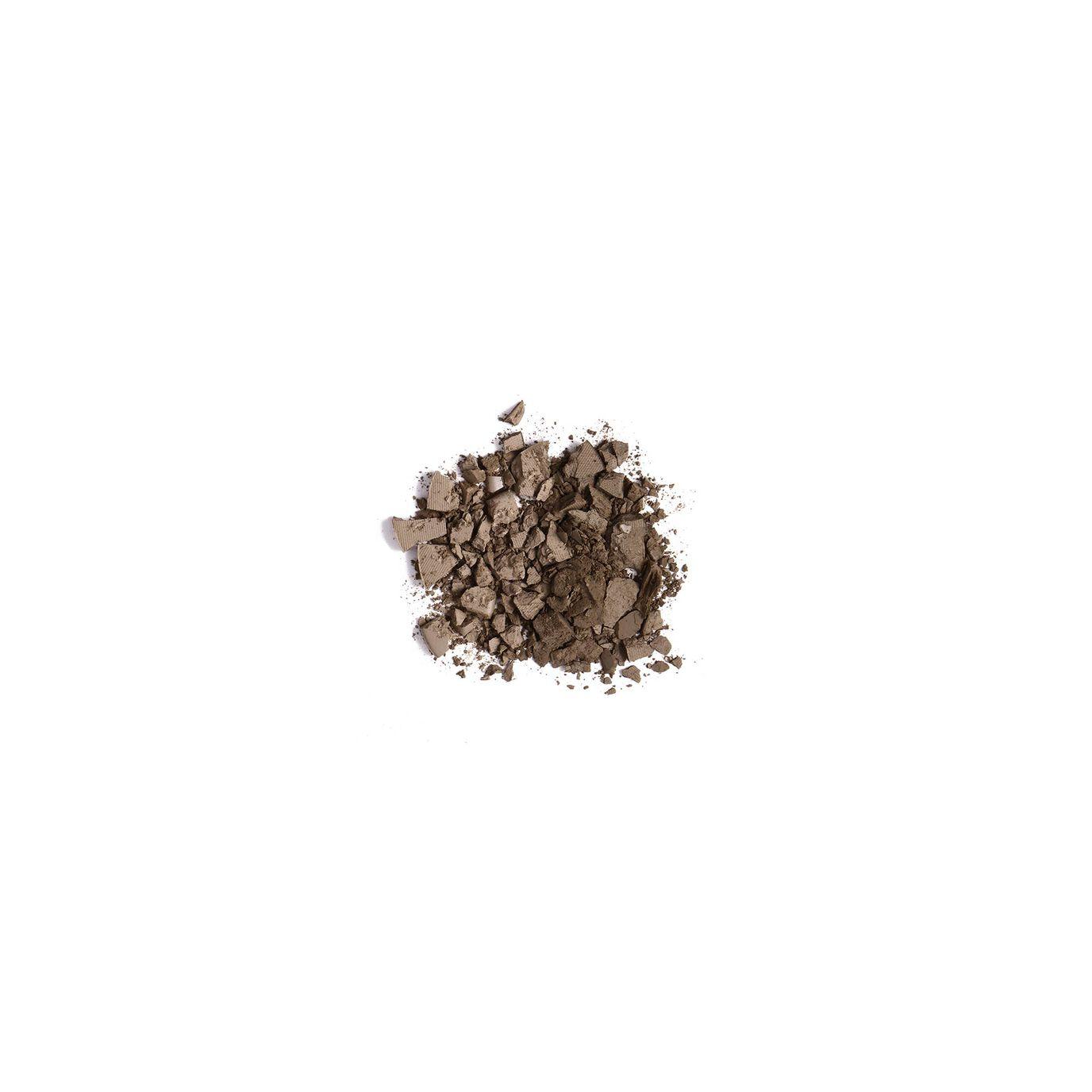 Ombré Brow Kit  - Medium Brown
