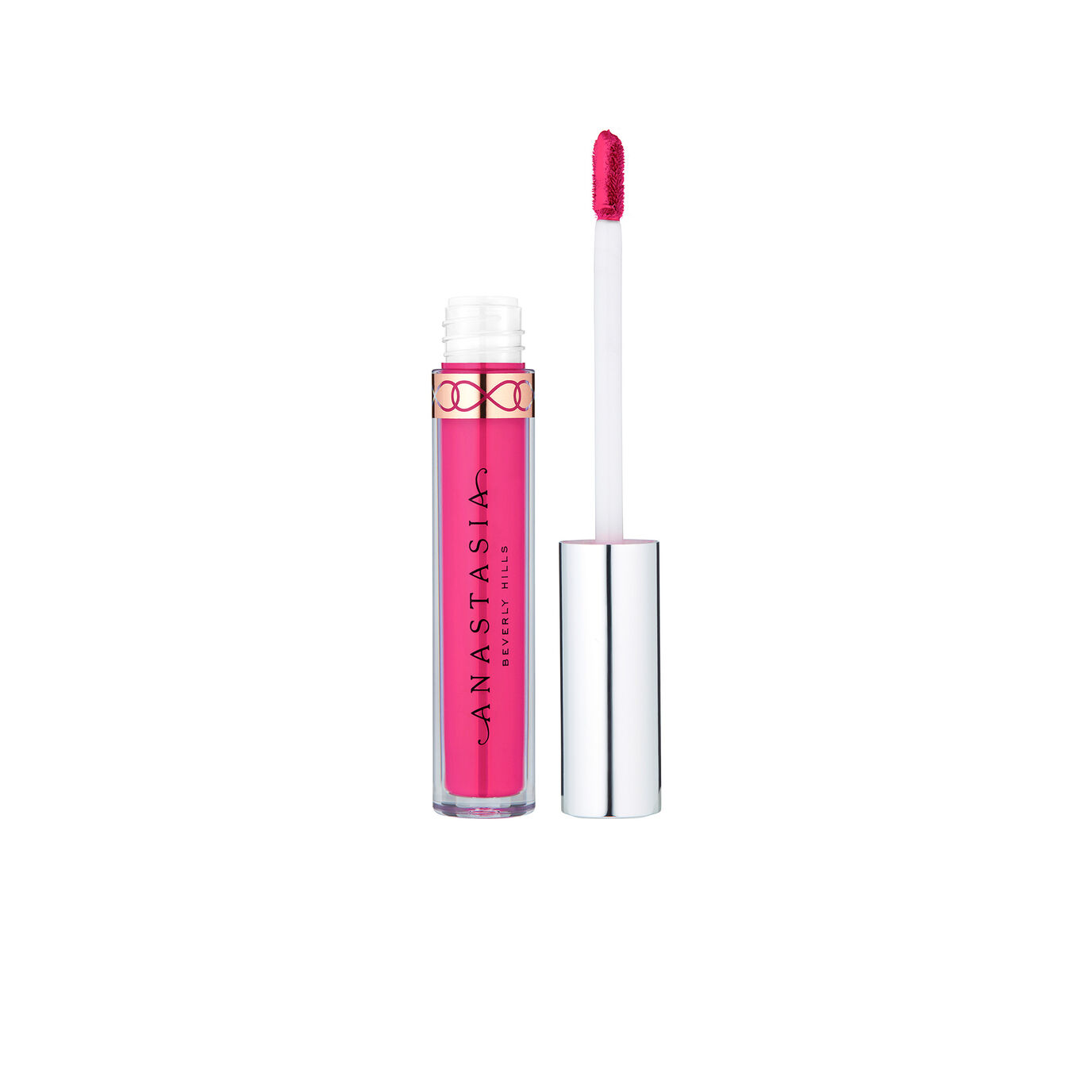 Liquid Lipstick - Rio