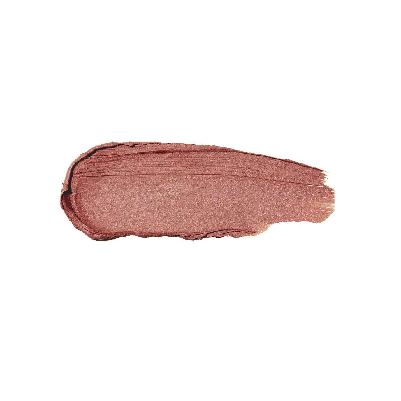 Satin Lipstick - Tease