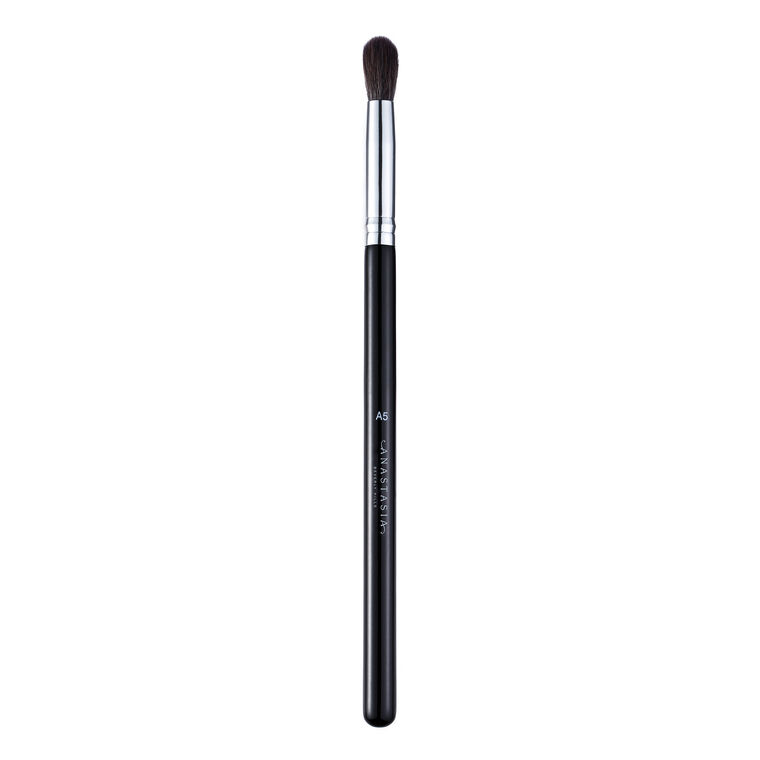 A5 Pro Brush Small Blending Brush