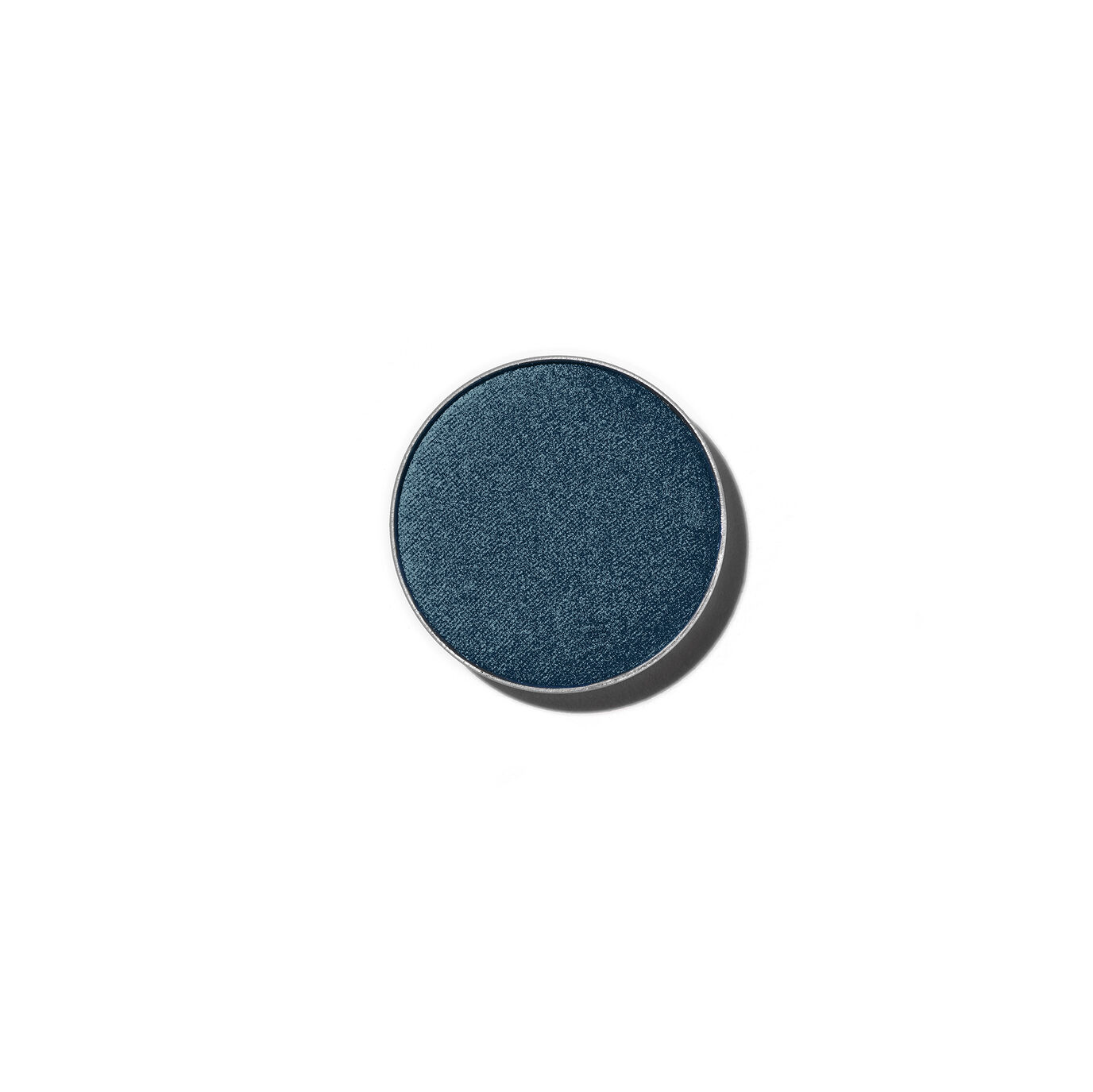 Eyeshadow Singles - Prussian Blue