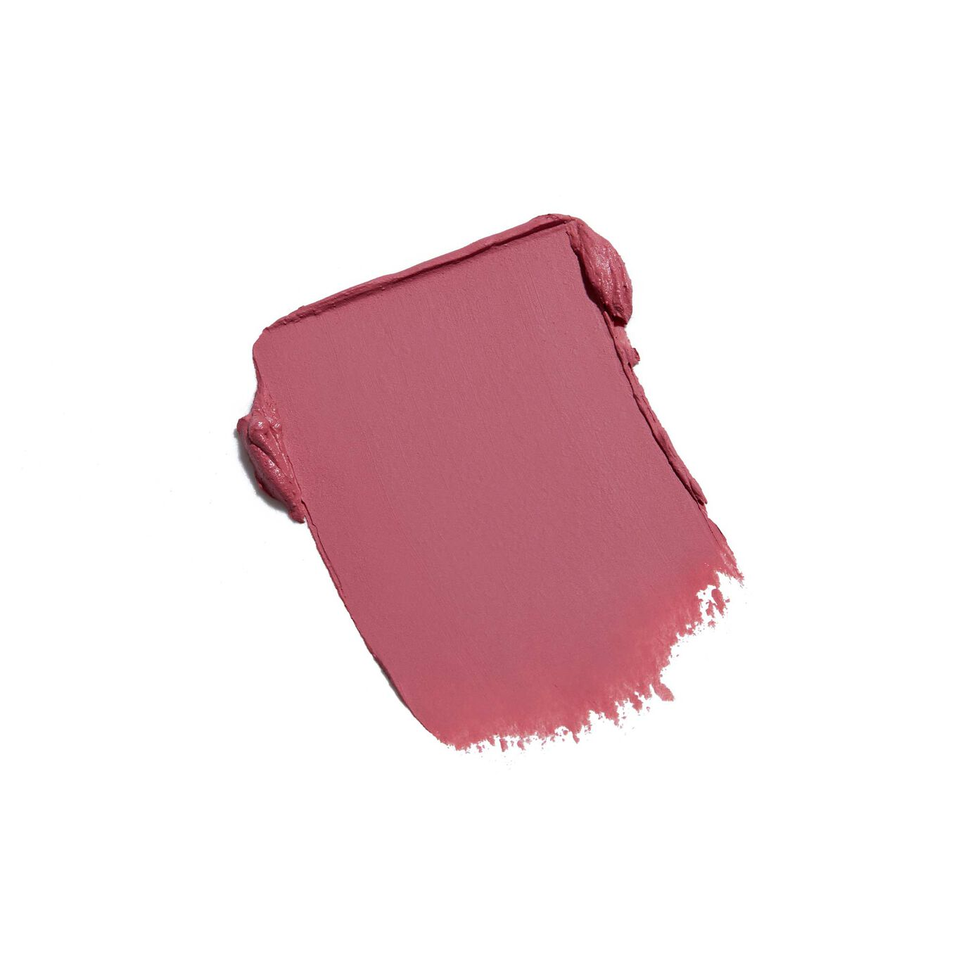 Stick Blush - Pink Dahlia