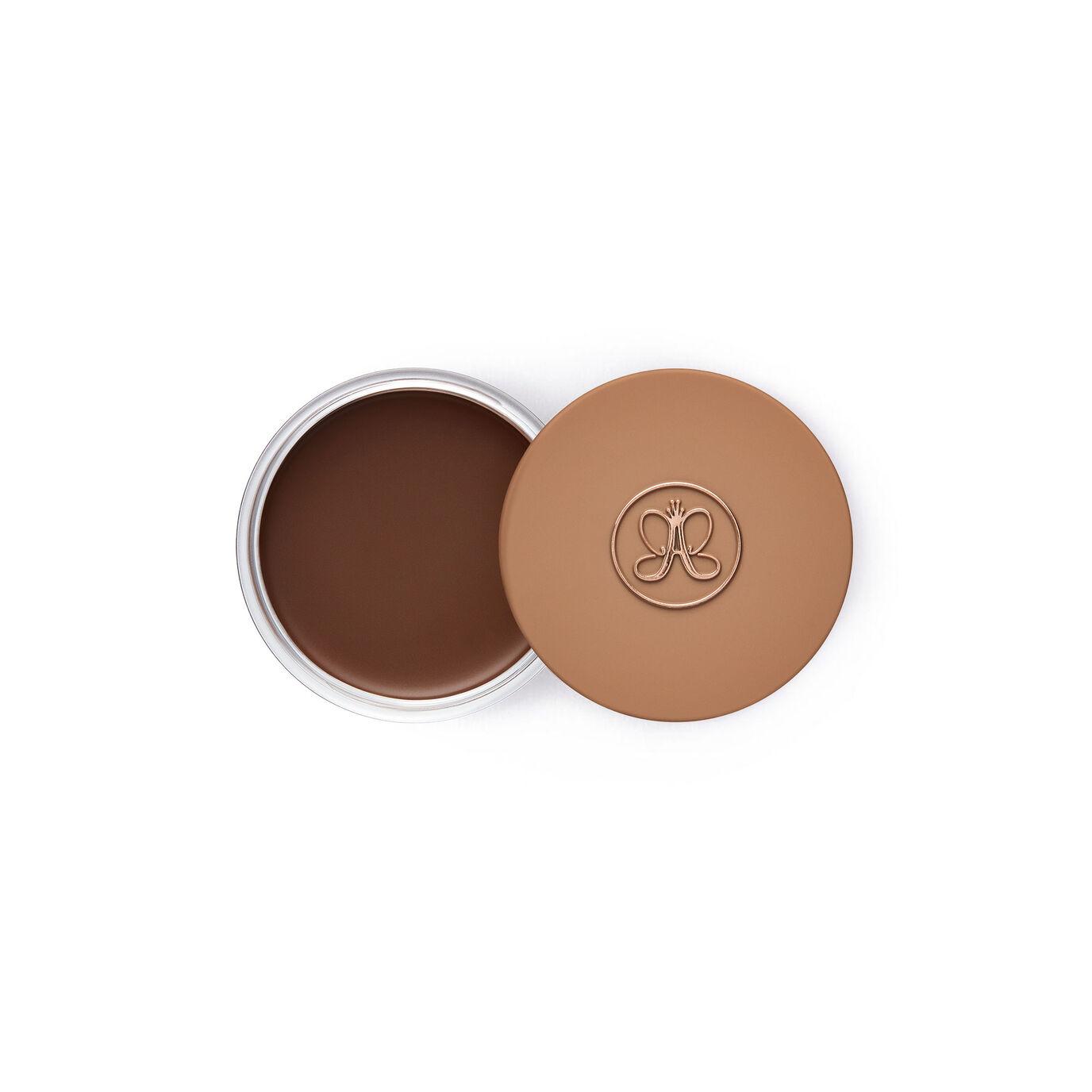 Cream Bronzer - Hazelnut