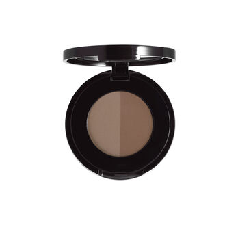 Brow Powder Duo - Soft Brown