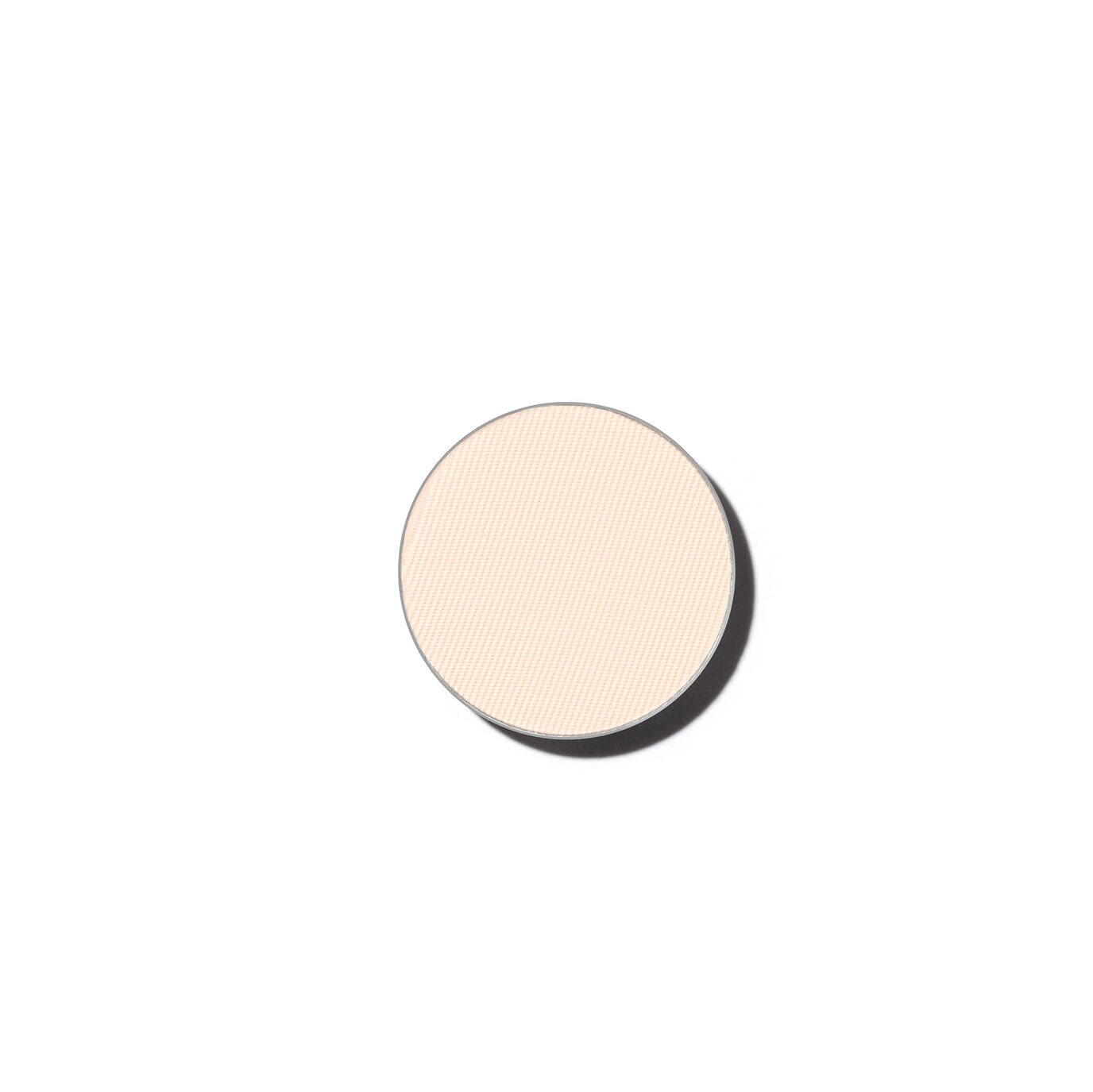 Eye Shadow Singles - Blanc