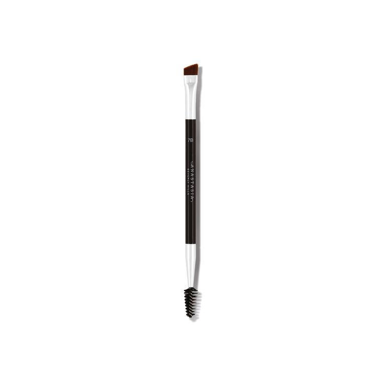 Brush 7B – Dual-Ended Angled Brush