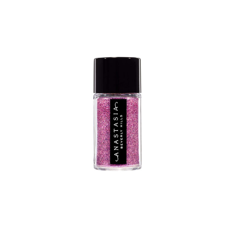 Love Loose Glitter Collection - Launch Edition