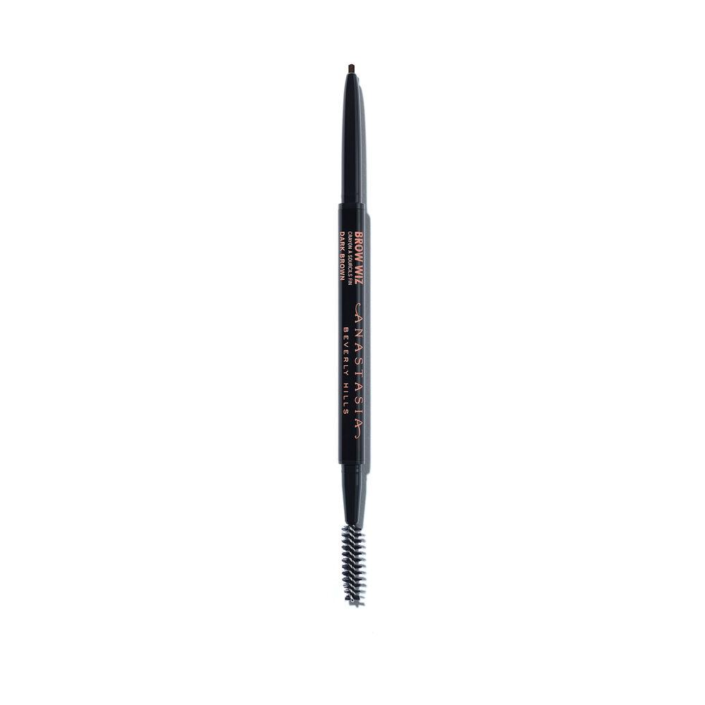 Brow Wiz Fine Eyebrow Pencil Anastasia Beverly Hills