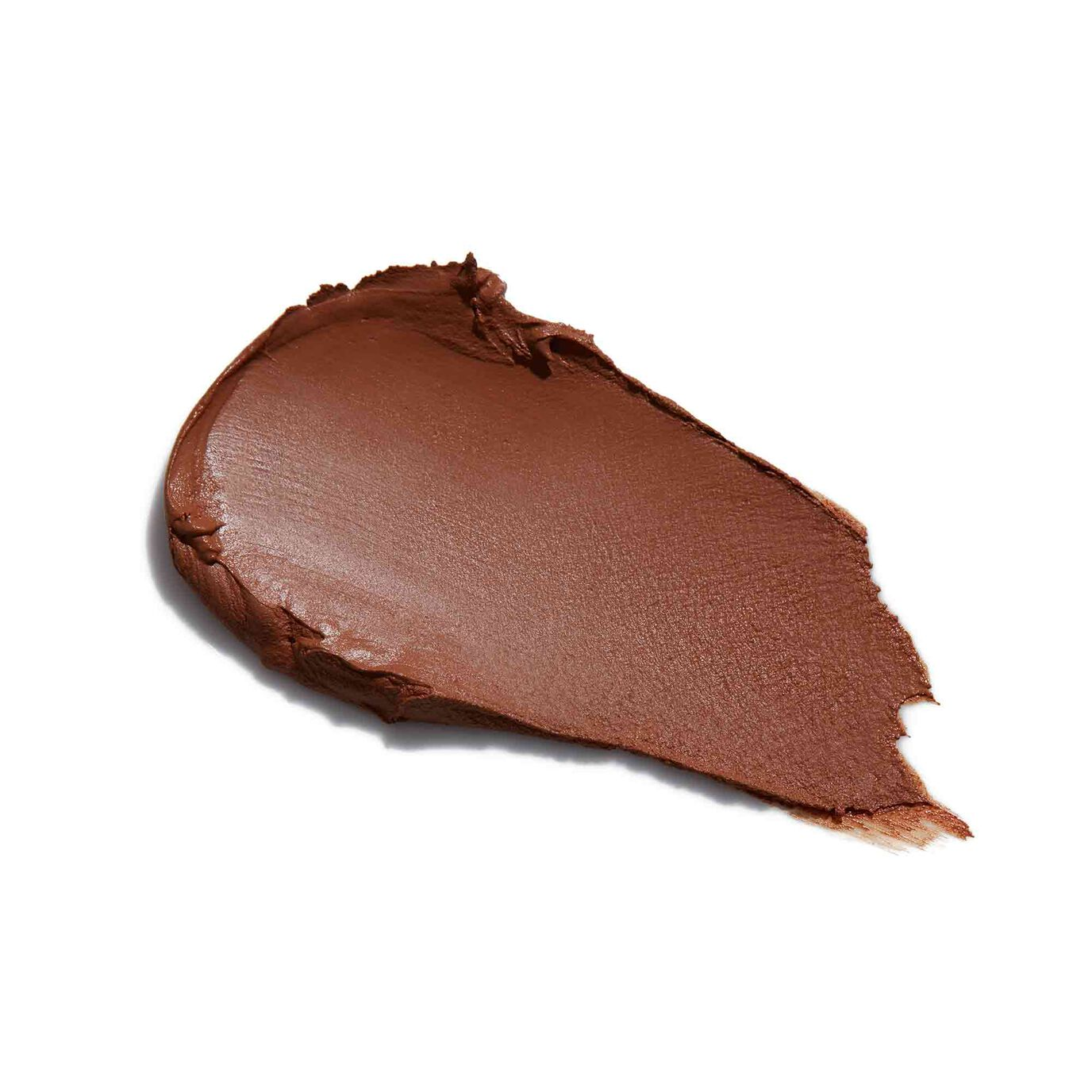 Cream Bronzer - Caramel