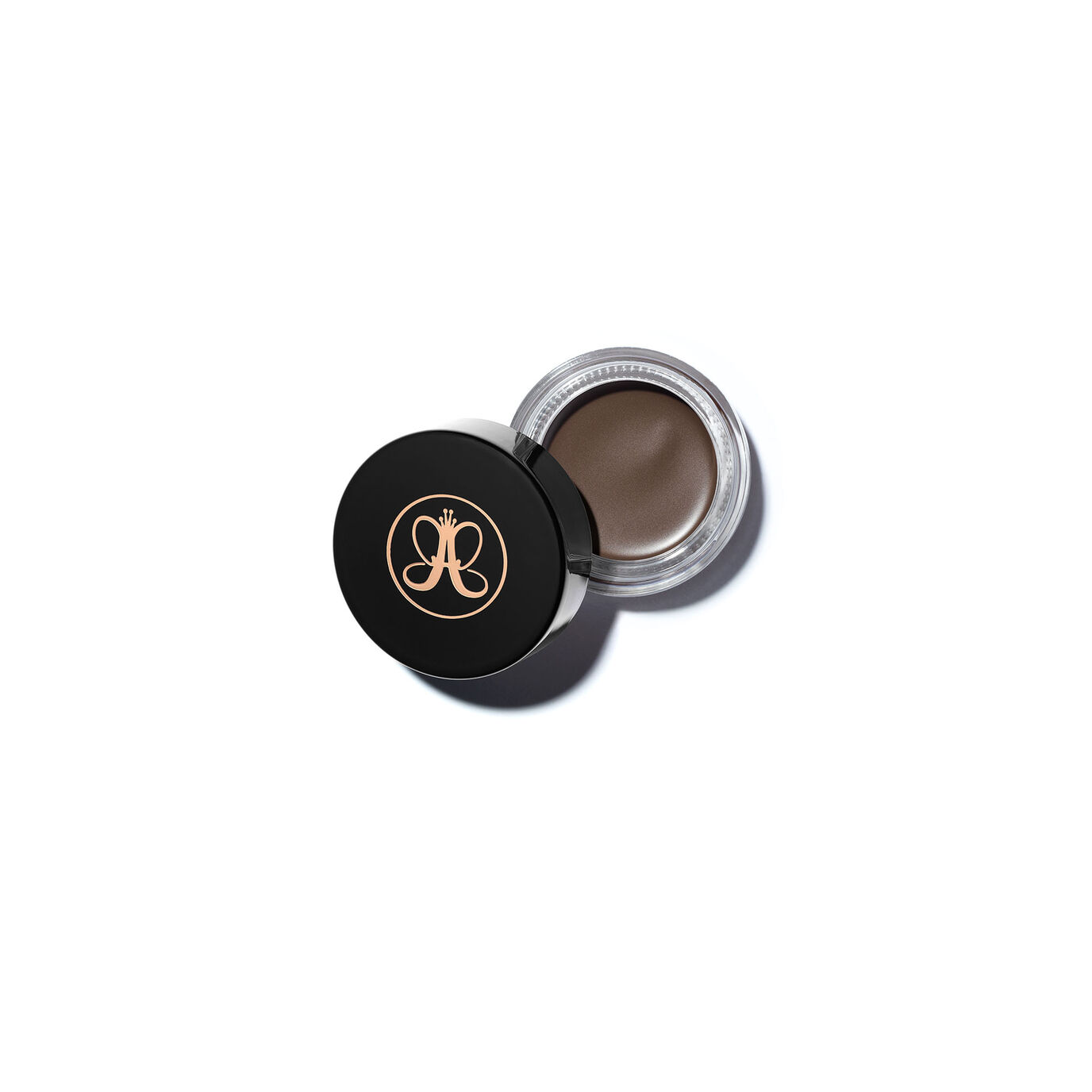 View Anastasia Beverly Hills Eyebrow Shades Pictures