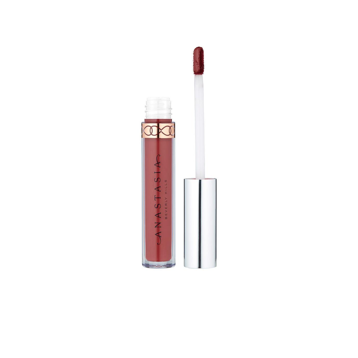Liquid Lipstick - Dazed
