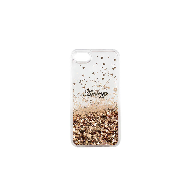 Amrezy Iphone 7 Case