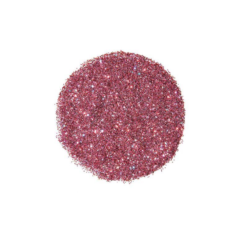 Love Loose Glitter - Bisou