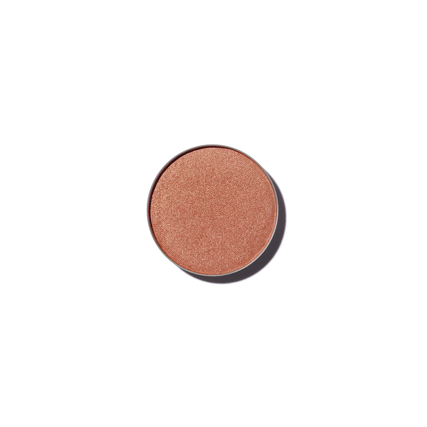Eyeshadow Singles - Rose Gold