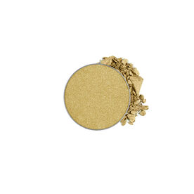 Eye Shadow Singles - Gold Rush