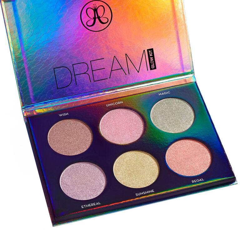 Dream Glow Kit