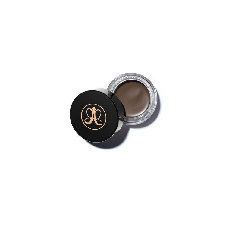 DIPBROW® Pomade - Medium Brown