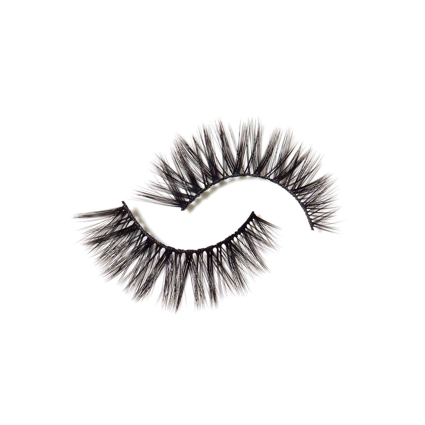 False Lashes   Dreamy by Anastasia Beverly Hills