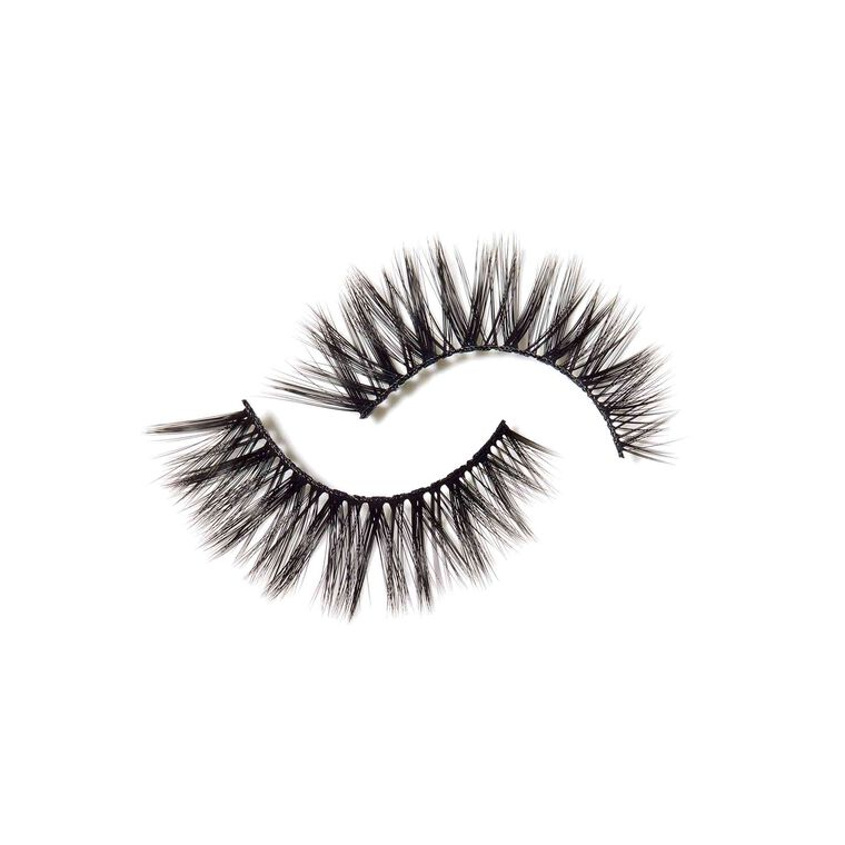 False Lashes - Dreamy
