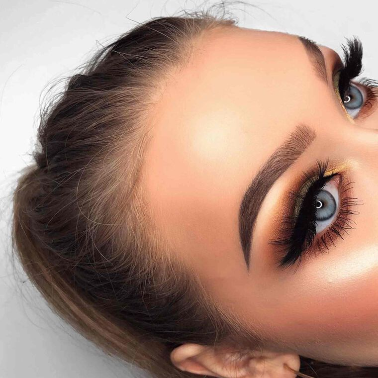 Explore the Falling by @_joanh featuring DIPBROW® Pomade - Medium Brown