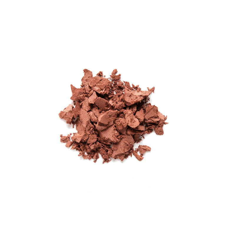 Powder Bronzer - Rich Amber