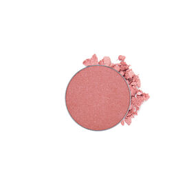 Eye Shadow Singles - Blushing