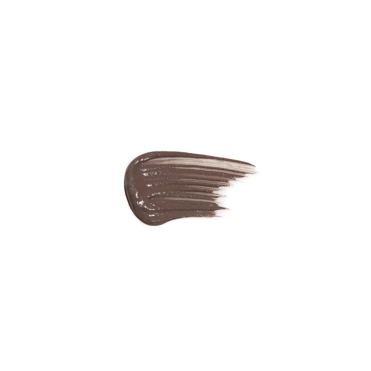 DIPBROW® Gel - Soft Brown